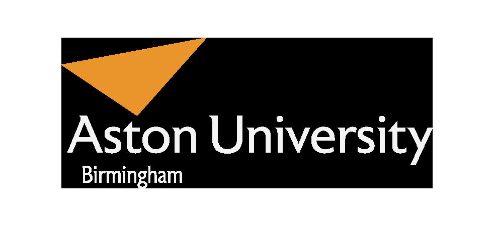 Astonuni_logo