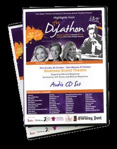 Dylathon_cds