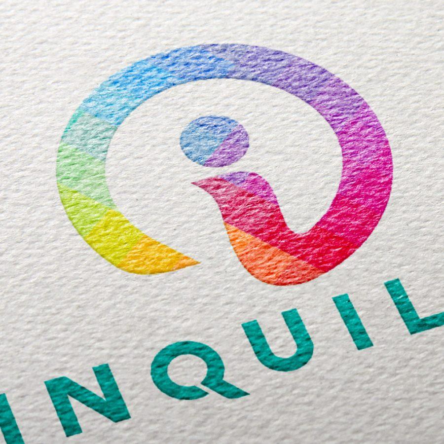 inquilab_feature