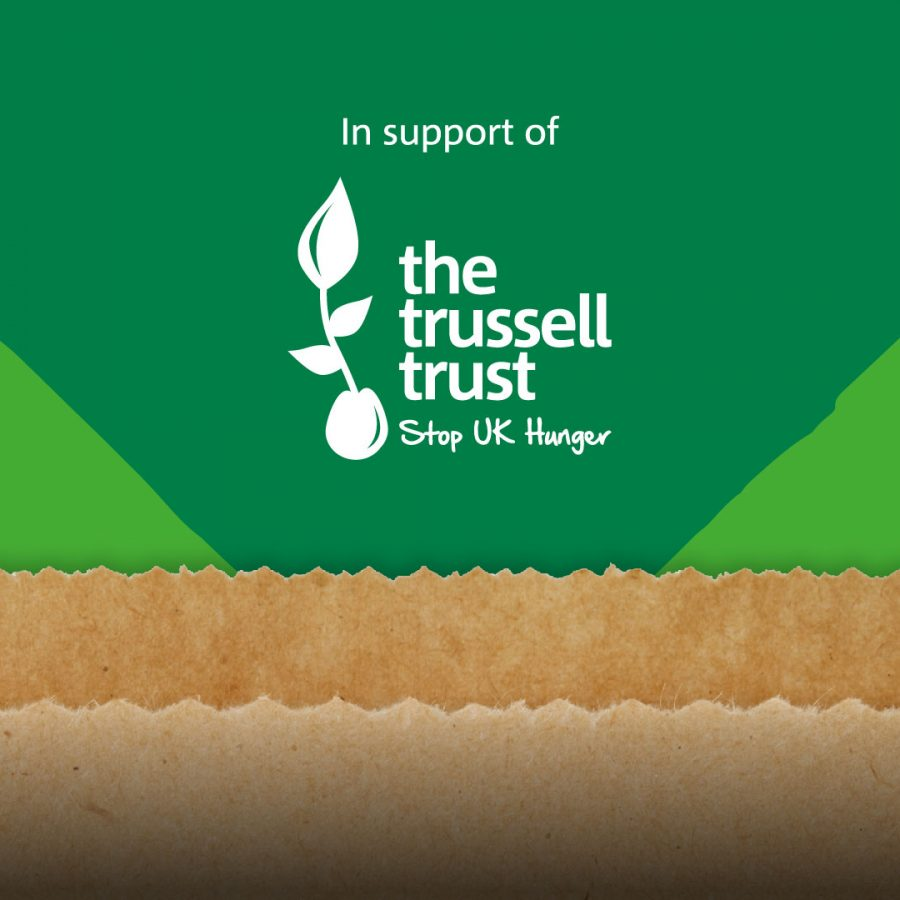 AST523 Trussell Trust_Web Page_header